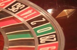 Pokeri botti
